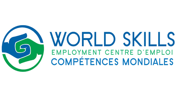 LogoWorld Skills Employment Centre