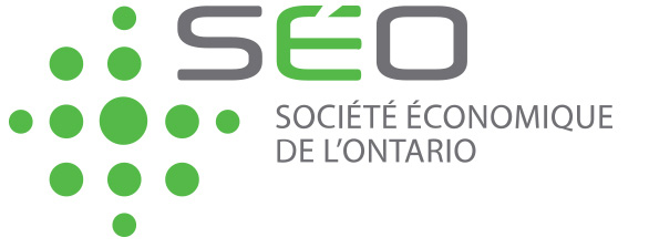 la Société économique de l'Ontario logo