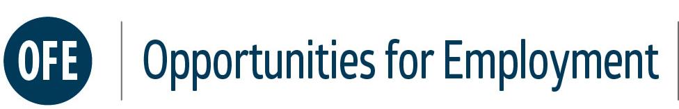 O_F_E_Logo