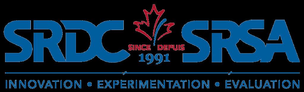 SRDC_SRSA_logo